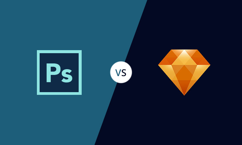 sketch-vs-photoshop-UIX-design.png